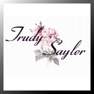 Trudy Sayler - Windermere Real Estate