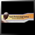 technosapienz - PC enthusiasts news site
